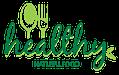 Logo01 Free Img