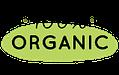 Logo02 Free Img