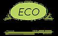 Logo04 Free Img