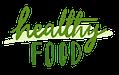 Logo05 Free Img