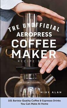 101 Barista-Quality Coffee