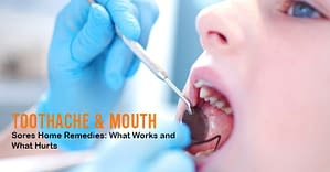 remedy-for-gingivitis-toothaches-and-mouth