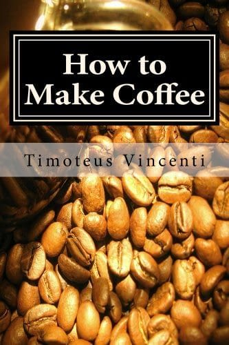 Make Coffee for Health