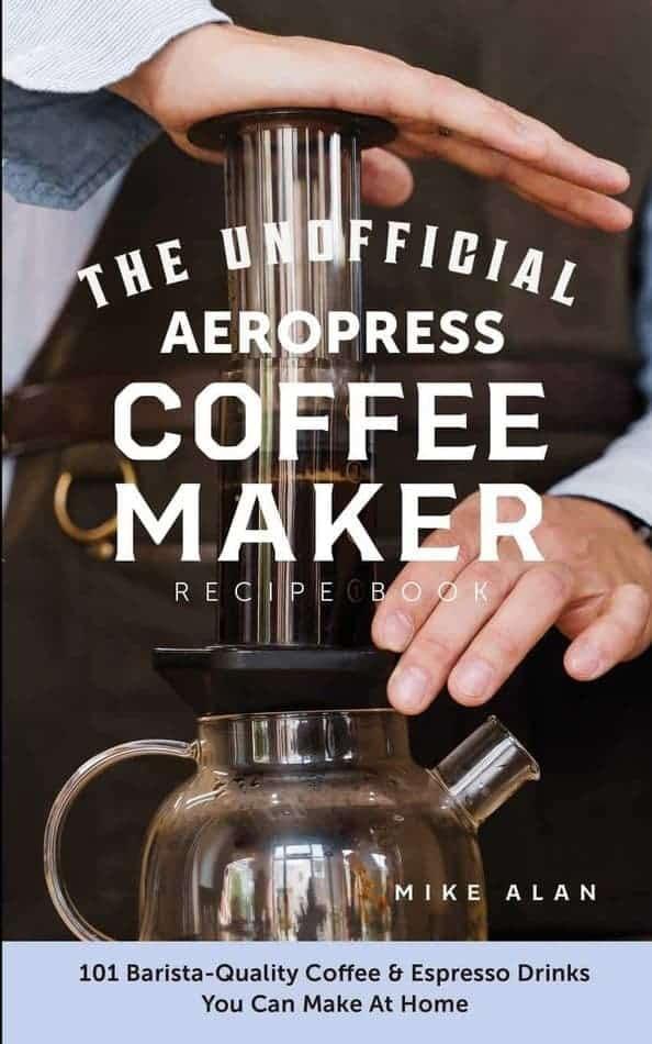 Coffee Maker 101