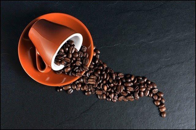 Benefits Fitness Advantage Of Espresso